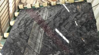 推动大理石护理火热发展的原因有哪些